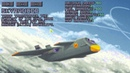 XCOM 2 Tactical Legacy Pack OST - Intercept / Ready For Battle, Old School