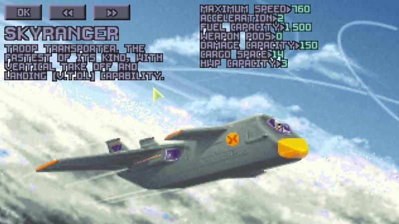 XCOM 2 Tactical Legacy Pack OST Intercept Ready For Battle Old School