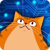 Установить  Robot Wants Kitty [Без рекламы]