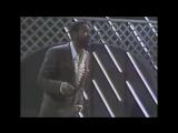 18 Marvin Gaye I Heard It Through The Grapevine