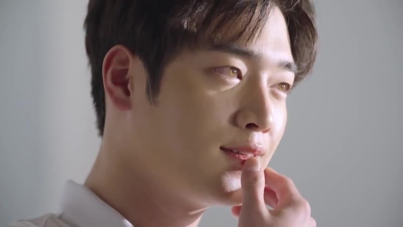 Seo Kang Joon ¦ 서강준 ¦ Со Кан Джун¦ Are You Human Too?