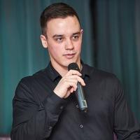 Анкета Сан-Саныч Титов-Тихонов
