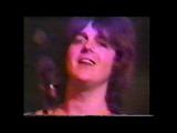 Bay City Rollers - Fuji Studio Japan 1977 - Full Show