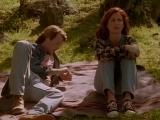 Фильм.Соблазн страсти.1997.эротика-мелодрама.FHD