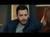 Kiralık Aşk 65 Bölüm Sarılalım_1080p_MUX.mp4