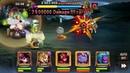 Soul Hunters - HOL Crusher 27mil