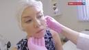 Нитевой лифтинг - отзывы пациенток Ольги Давыдовой