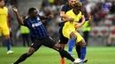 Callum Hudson-Odoi vs Inter Milan (28/07/2018) HD