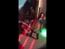Miss Shamina ft. Krystal Forever - End Of Time