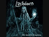 Lychdom - Light of Winter - ( Melodic Death Metal ) 2018
