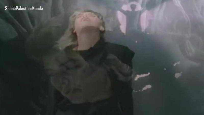 You Keep Me Hanging On (Kim Wilde) 1986