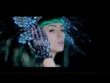 #Даша Суворова - Ландыши (Официальное видео)