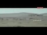 شاهد ورطة الغزاة والمرتزقة في معركة الساحل_الغربي - 17-06-2018 - العيد_في_ا.mp4
