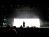 Kendrick Lamar - m. A. A. d. city