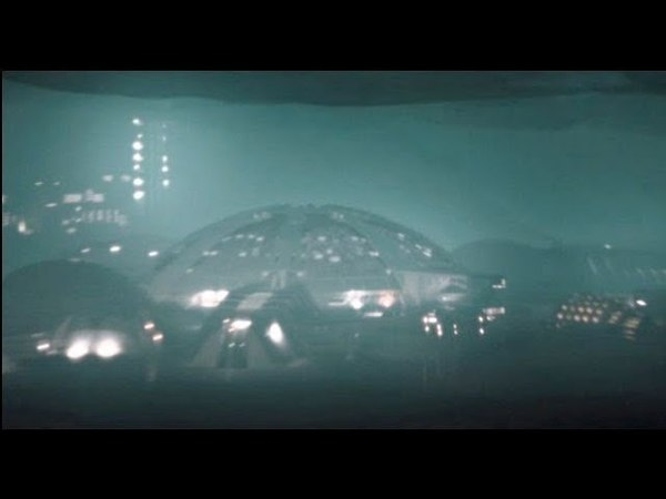 UFO expert calls for probe as declassified Russian files list horror 'alien' encounters