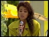 Sandra - A Big Insanity (Live @ Fernsehgarten - Zdf - 01.07.1990).mpg