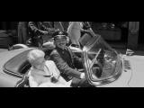 Наш человек в Гаване / Our Man in Havana (1959, Кэрол Рид)