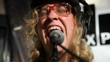 Allen Stone - What I've Seen (Live on KEXP)