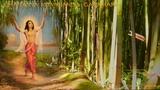 Peaceful Mind Meditation by Jagad Guru Siddhaswarupananda Science of Identity Foundation