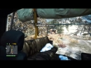 Far Cry 4 Долина Йети Баги, Приколы, Фейлы