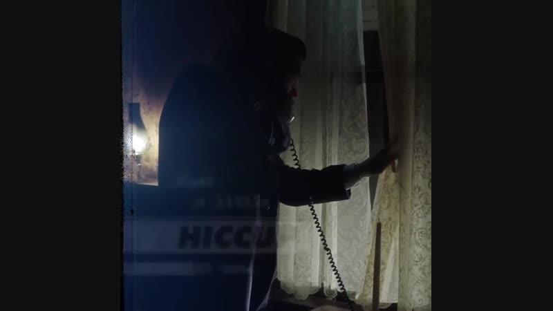Синяя книга / Веб-клип к 1x02 «Флэтвудский монстр»
