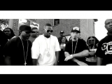 T.Cash - I Don't Play (Remix) ft Paul Wall