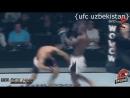 UFC 2018, Бои Без Правил 2018, ММА 2018, Драки, Разборки, Стрелка,Нокауты1