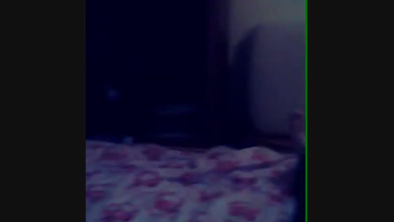 Sanya Deezy - Восстанет из мёртвых:)