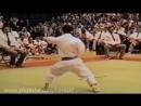 Ката Sochin: выступает Kagawa сенсей