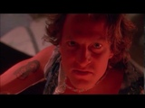 Nine Inch Nails - Burn (Natural Born Killers) 1994
