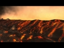 Discovery Channel - Large Asteroid Impact Simulation.mp4
