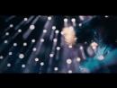 Ewelina Lisowska W sercu miasta Official Music Video