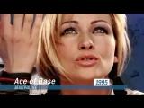Ace of Base - Beautiful Life. HD 169