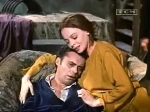 Дилемма доктора 1958