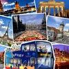 Автобусные туры из Ульяновска