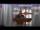 2 ЧАСТЬ ДА ВСЕЛЯЕТСЯ СЛОВО ХРИСТА В ВАС ВО ВСЁМ ЕГО БОГАТСТВЕ