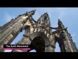 Forza Horizon 4: Real Life vs. In-Game Britain
