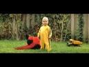 Маленький мальчик*супергерой*