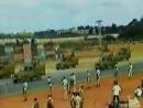 21 Oktobar iyo ciidankii xooga dalka somaliya