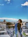 Ладамирра Мира фото #11