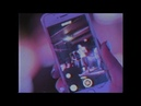 Видео-отчёт Илья Чердак Москва 9 Июня Live (BEST DAY | САМЫЙ ЛУЧШИЙ ДЕНЬ) 2018
