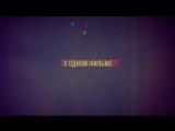 БАТТЛ_ документальный фильм про баттл-рэп (ФИНАЛЬНЫЙ ТРЕЙЛЕР){#Rapdiagnoz}
