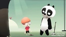 Michael Piazza Character Animation Demoreel 2013