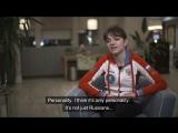 Evgenia Medvedeva shares insight on Russian dominance Olympi