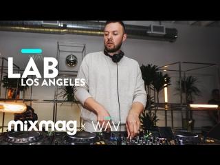 ТРАНСЛЯЦИЯ I HD [ 15-10-2018 ] _ Chris Lake @ Los Angeles #2o18 * I