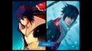 Персонажи наруто шиипуден в реальной жизни часть 2. Naruto Shippuden Characters In Real Life part 2