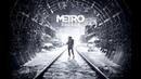 Metro Exodus: OST - Teardrops Pt. 2