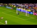 Реал Мадрид 4-1 Атлетико Мадрид - Финал Лиги Чемпионов 2013_14 HD