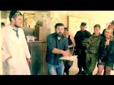 S.T.A.L.K.E.R. проект07 - Сталкерстрайк (отзывы, благодарности)
