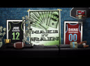 NFL Draft Round 1 Recap, NBA & NHL Playoff Bets | Make It Rain EP. 58